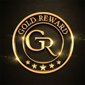 Gold Reward Token