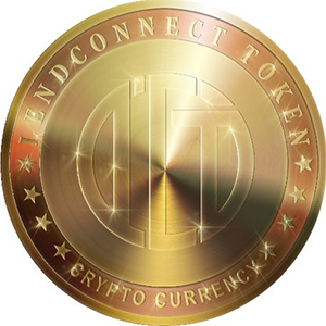 Who is mmk cryptocurrency
